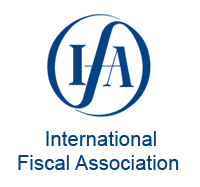 International Fiscal Association